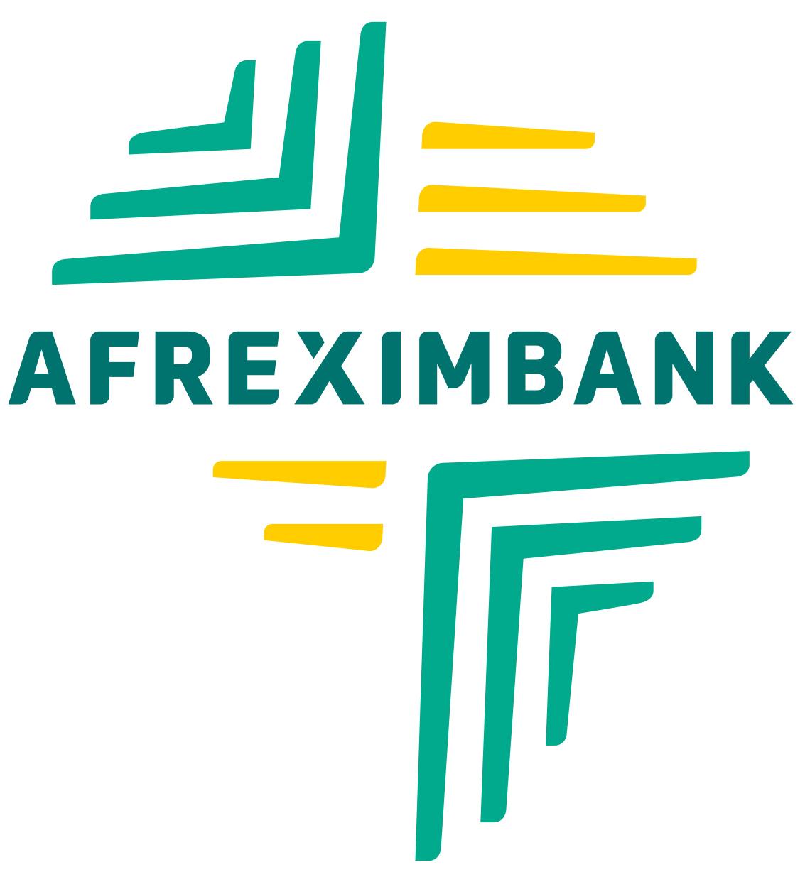 Afeximbank