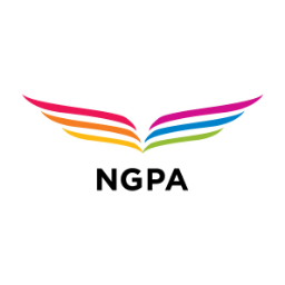 2019 NGPA Industry Expo Presented by United Airlines