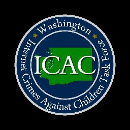 2020 Northwest Regional ICAC Conference