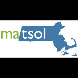 2021 MATSOL Virtual Conference