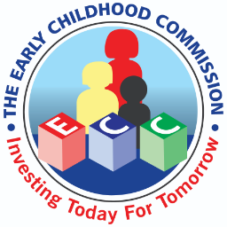 The Early Childhood Commission's 1st Annual Professional Development Institute
