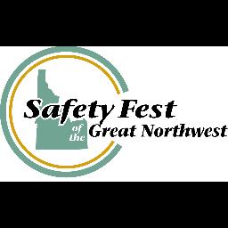 SafetyFest of the Great Northwest