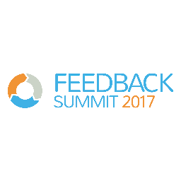 Feedback Summit 2017