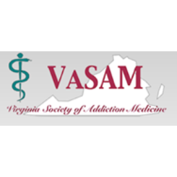 2020 VASAM Annual Conference