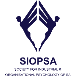 22nd Annual SIOPSA Conference - Leading through innovation: Navigating the new world of work