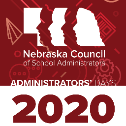 NCSA 2020 Administrators' Day