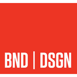 Bend Design Week