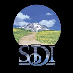 SDI Renaissance - 2021 Virtual Conference