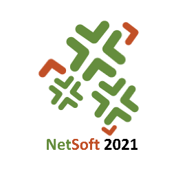 IEEE NetSoft 2021