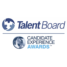 2019 North American Candidate Experience (CandE) Symposium and Awards Gala