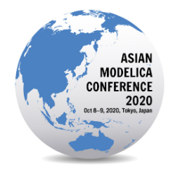 Asian Modelica Conference 2020 - Virtual