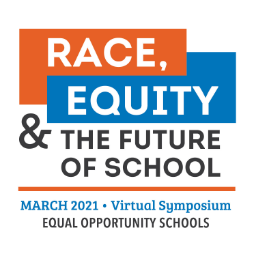 Race, Equity and the Future of School