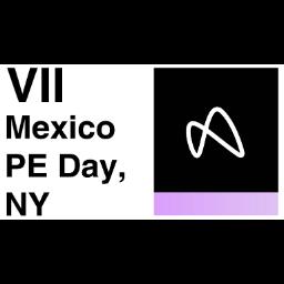 VII Mexico PE Day, NY