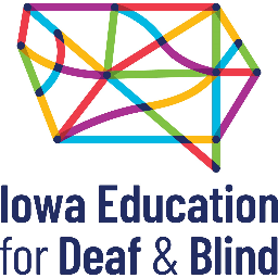 Summer Institute 2020 - Educational Excellence for the Blind and Visually Impaired