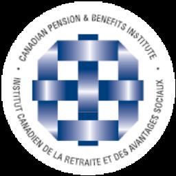 CPBI FORUM 2019