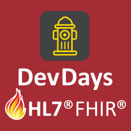 HL7 FHIR DevDays 2020 US