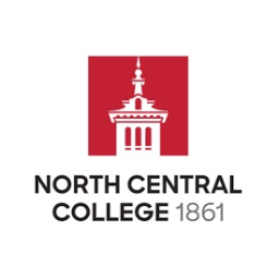 North Central College Welcome Week