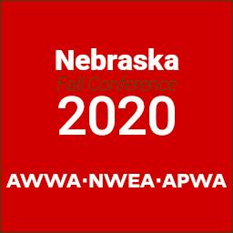 NE-AWWA/APWA/NWEA Joint Fall Conference