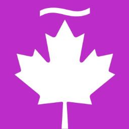 ACH 2021 - LVII Congreso Anual de la Asociación Canadiense de Hispanistas