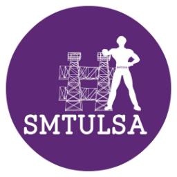 2019 SMTULSA Conference