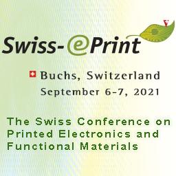 Swiss ePrint 2021
