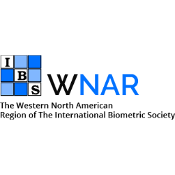 WNAR Conference