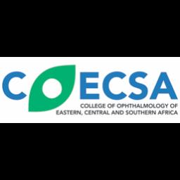 8th COECSA Annual Scientific Conference 2021