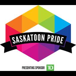 Saskatoon Virtual Pride Festival