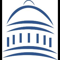 PACE Washington Summit 2019