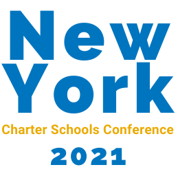 New York Charter Schools Conference 2021