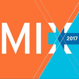 NI MIX 2017