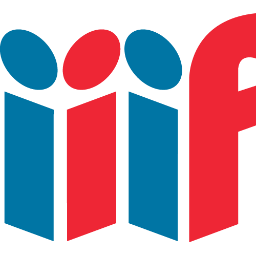 2021 IIIF Annual Conference