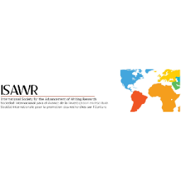 WRAB - Writing Research Across Borders - 2021