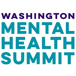 Washington State Mental Health Summit
