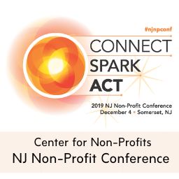 2019 New Jersey Non-Profit Conference