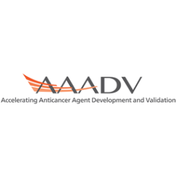 16th Annual AAADV Workshop