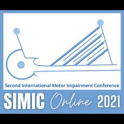 Second International Motor Impairment Conference (Online)