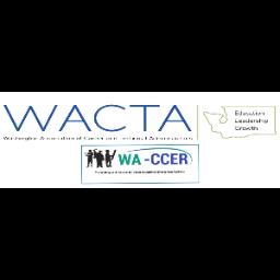 WACTA / WA-CCER Fall Conference 2021