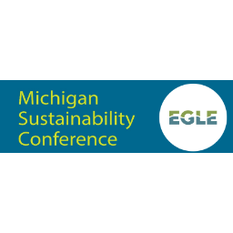 2019 Michigan Sustainability Conference