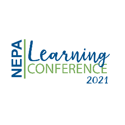 NEPA Learning Conference 2021