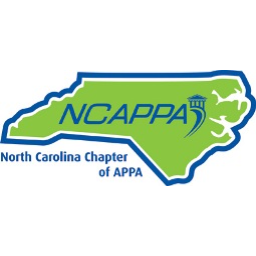 2021 NCAPPA Conference - Every Wednesday in June