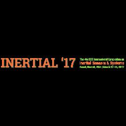 INERTIAL 2017