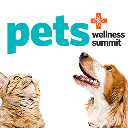 PETS+ Wellness Summit 2019