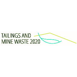 Tailings and Mine Waste Conference 2020