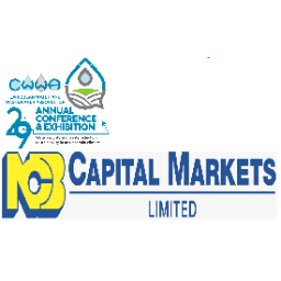 CWWA 29th Annual (Virtual) Conference and Exhibition 2020