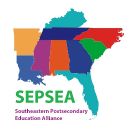 SEPSEA Conference 2020