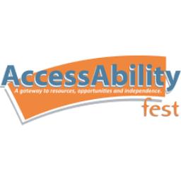 AccessAbility fest