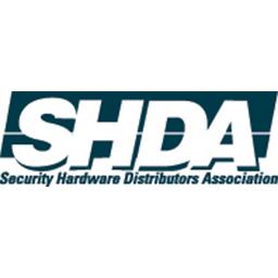 SHDA's 47th Annual Industry Advancement Summit