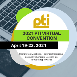 2021 PTI Virtual Convention