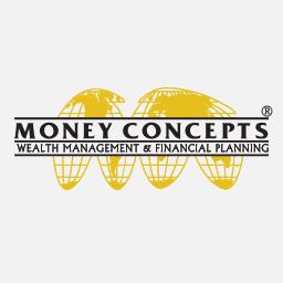 Money Concepts Spring COP